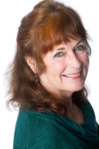 Gail Raborn